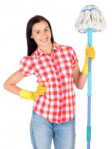 servicio de aseo, limpieza, conservación y/o desinfección
