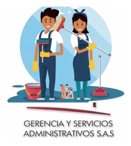 servicio de aseo, limpieza, para hogar y empresas.