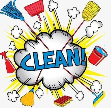 servicio de aseo y limpieza profunda casa o depto