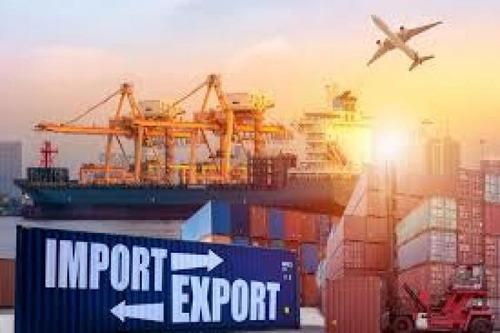 servicio de asesoramiento para tramites de comercio exterior