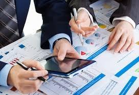 servicio de asesoria contable