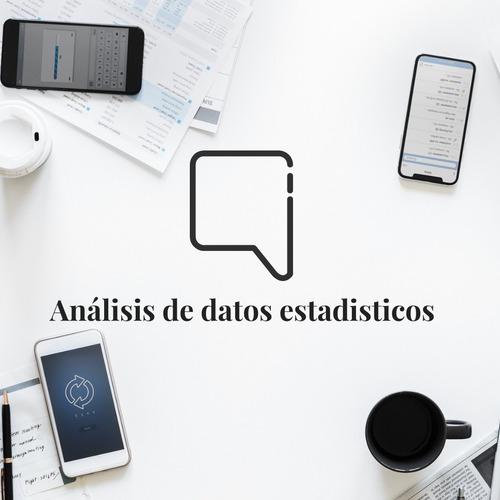 servicio de asesoría de tesis, tesina, planes de negocio.