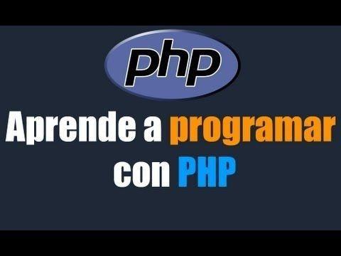 servicio de asesoría para desarrollo web.