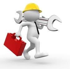 servicio de auxilio mecanico a domicilio 100% garantizado,