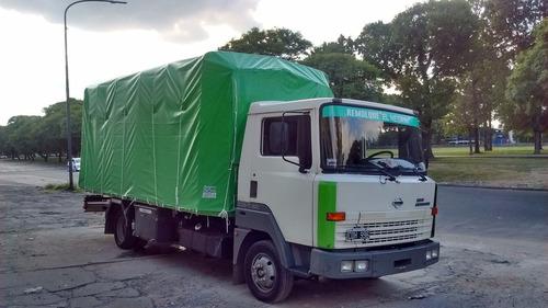 servicio de auxilio-remolque/grua con camilla hidraulica