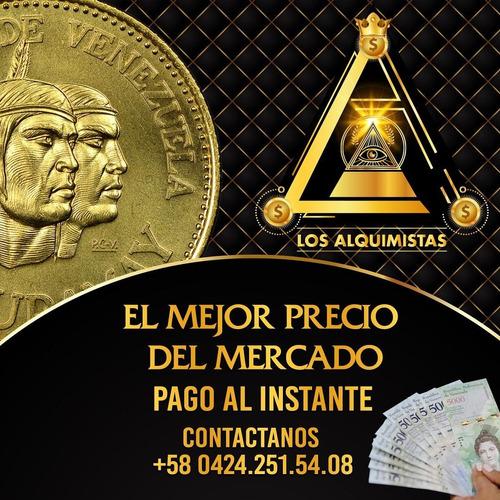 servicio de avalúo de oro plata y reloj de lujo precio full