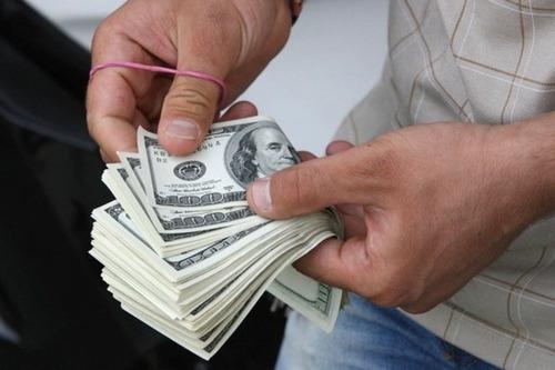 servicio de ayuda de oferta de préstamo para todos