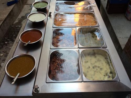 servicio de banquetes al mejor precio y calidad