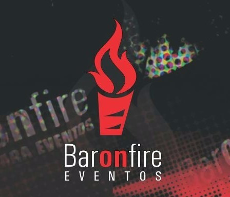 servicio de barras móviles para eventos baronfire