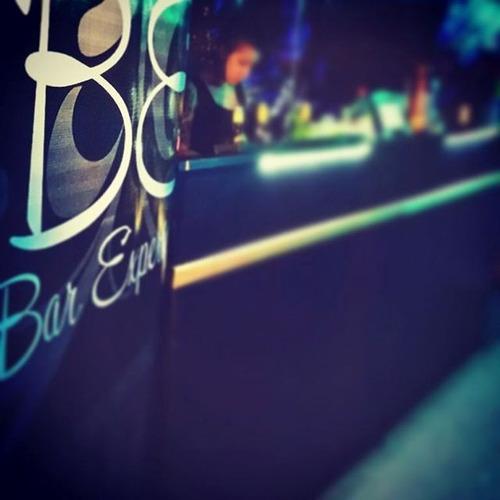 servicio de bartender´s. barwoman / barman