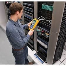 servicio de cableado estructurado a empresas domicilio