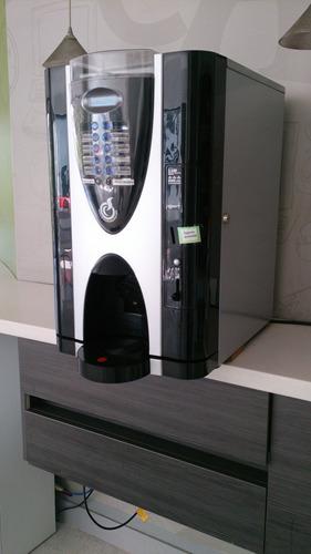 servicio de café para oficinas y empresas