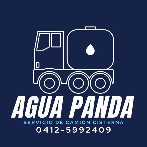 servicio de camión cisterna 12.000; 10.000 y 8.500 litros