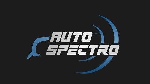 servicio de car detailing auto spectro