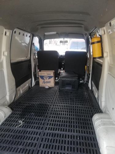 servicio de carga camioneta 700 kilos