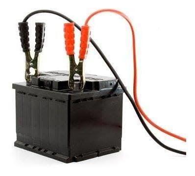 servicio de carga de batería - scanner y diagnostico