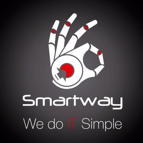 servicio de carteleria digital - pantallas profesionales