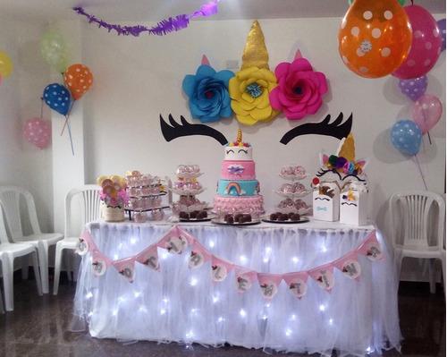 servicio de catering completo para todo evento social