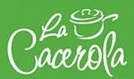 servicio de catering, finger food, viandas, parrilla, pastas