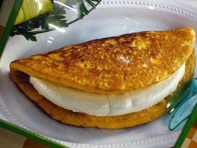 servicio de catering llanero cachapa jojoto arepa sopa