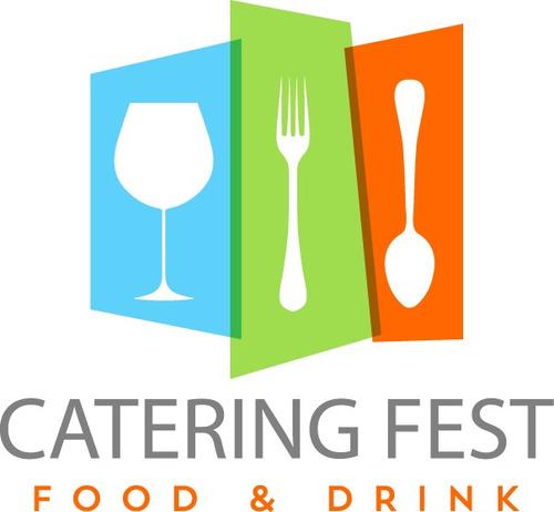 servicio de catering para todo tipo de eventos