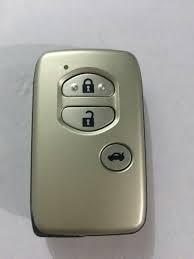servicio de cerrajeria en bogota cerrajero llaves con chip