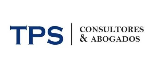 servicio de cobranzas | tps