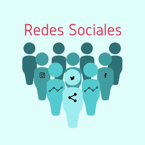 servicio de community manger - redes sociales mensual