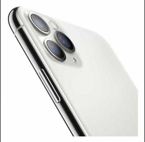 servicio de compra de celular iphone en estados unidos