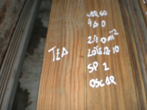 servicio de compra-venta - demolicion - pinotea - hierro dt