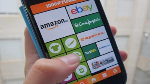 servicio de compras por internet cotizacion gratuita