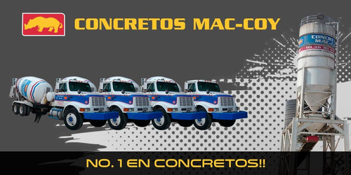 servicio de concreto premezclado  guadalajara