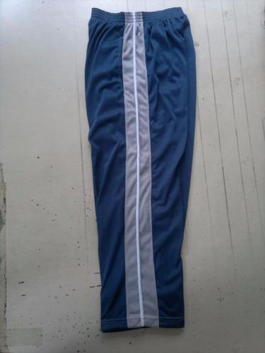 servicio de confección de unif. y ropa deportiva 04166148641