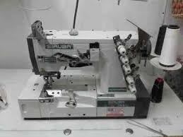 servicio de confeccion textil