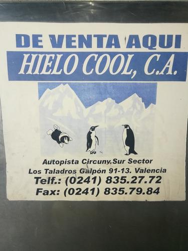 servicio de congelamiento a -20°c, congelación de alimentos