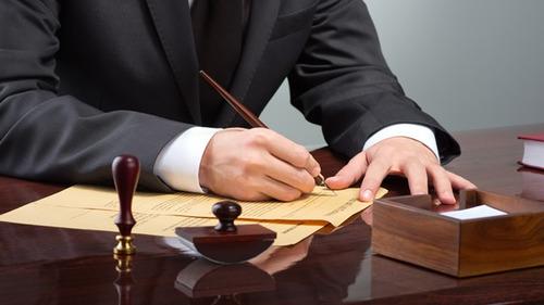 servicio de constitución de empresas lima-perú