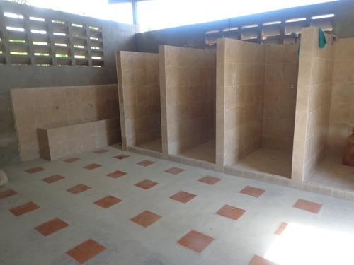 servicio de construcción integral