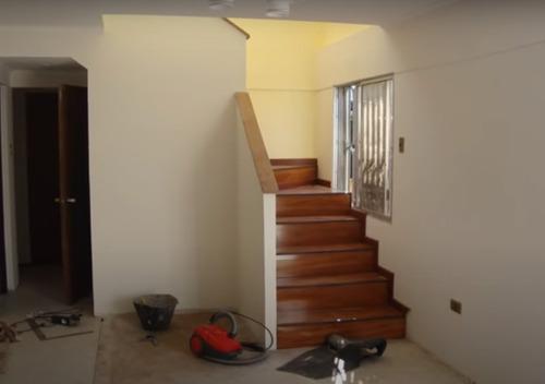 servicio de construccion, remodelacion, ampliaciacion, elect