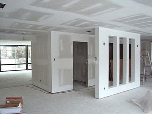 servicio de construccion y remodelacion en general.