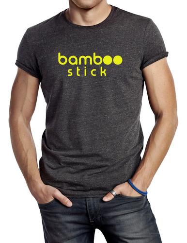 servicio de corte de plotter para camisetas en vinilo textil