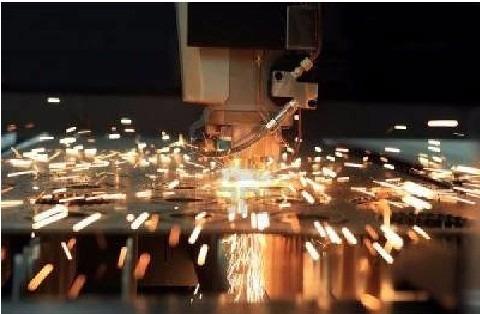 servicio de corte laser, diseño de pzas proyectos solo metal