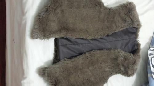 servicio de corte textil