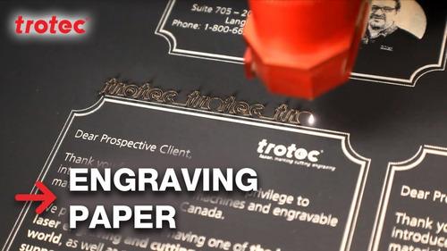 servicio de corte y grabado laser