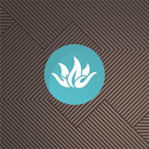 servicio de corte y grabado láser - lotus creaciones