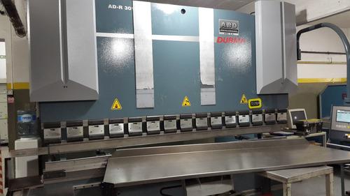 servicio de corte y grabado laser mas plegado