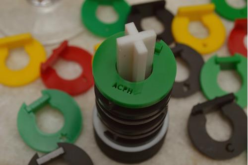 servicio de corte y grabado laser mdf acrilico madera