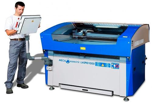 servicio de cortes a laser, acrilico , impresora cama plana