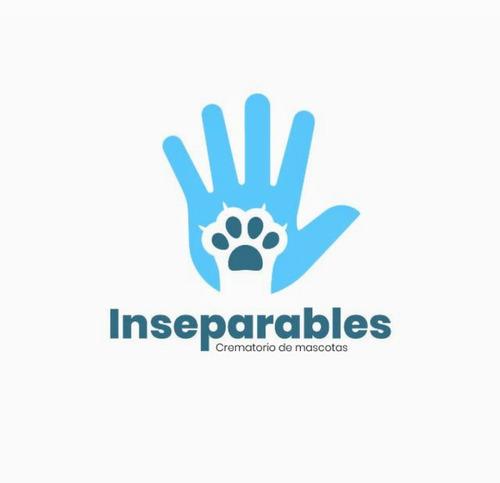 servicio de cremación de mascotas con reintegro de cenizas