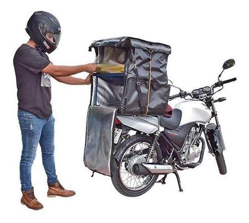 servicio de delivery,  courier, mensajería   en lima