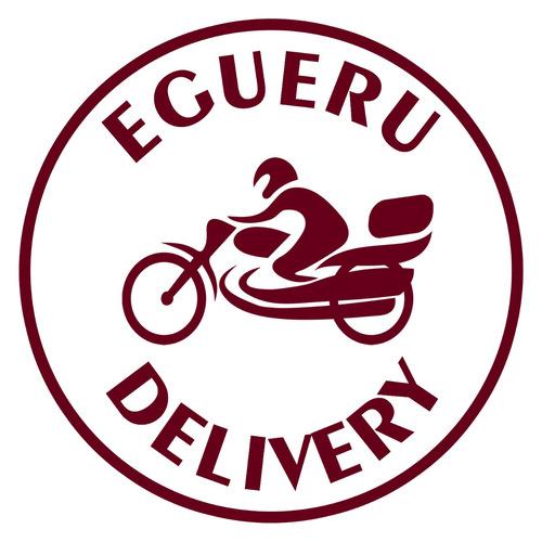 servicio de delivery puerta a puerta en asunción.